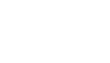 hotel leisure hotel hotel bruges city break hotel deals