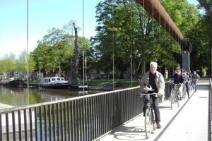 Package deal 'Discover Bruges by bike!' - from € 143 per person